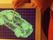 У Китаї виробництво електромобілів зросло на 73% з початку року