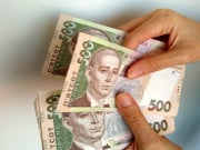 Темпи зростання доходів українців сповільняться - прогноз Нацбанку