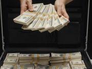 У олигархов будет «льготный период», чтобы стать бизнесом и не попасть в реестр, — Минюст