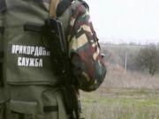 Україна продовжує зміцнювати кордон з Росією: вже оснащено 600 кілометрів ровів