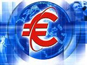 Кому выгодно падение евро