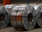 США планує скоротити експорт сталі та алюмінію з ЄС