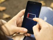 Вчені створили батареї, які можна заряджати понад 200 тисяч разів