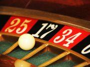 Нардепи пропонують встановити новий податок для грального бізнесу