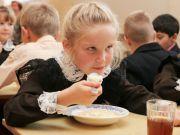 Кому дадуть безкоштовне харчування в школах
