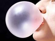 У ФРС не бачать ознак появи бульбашок на фінансових ринках