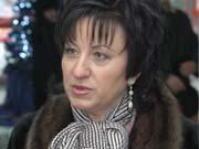 """Агрохолдинг Герег може купити у """"Оболоні"""" активи в Хмельницькій області"""