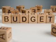 Переваги та недоліки проєкту держбюджету-2022: думка експерта