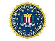 Іпотечною кризою займається ФБР