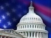 ФРС ожидает, что по итогам 2010 г. ВВП США возрастет на 2,4-2,5%