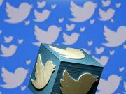 Голова Twitter анонсував створення соцмережі нового покоління
