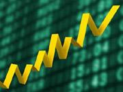Світовий ринок акцій у 2017 році вперше в історії зростав за підсумками кожного місяця