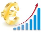 На межбанке дорожает евро