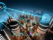Dell Technologies створює окремий підрозділ для розвитку інтернету речей і інвестує в цей напрямок $1 млрд