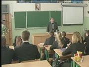 Третина українців вважають професію вчителя непрестижною