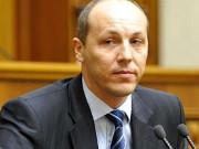 Україна повинна зробити все можливе для якнайшвидшого вступу до НАТО - Парубій