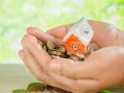 В НБУ рассказали, что делают для роста ипотеки