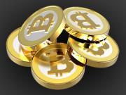 Транзакції в Bitcoin прагнуть до $100 млрд на рік