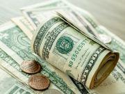Межбанк: возможны ли существенные скачки котировок