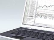 Эксперт: Фондовые рынки в 2009 г. росли быстрее, чем происходили изменения в экономике