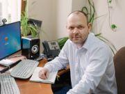 Ярослав Кабін: купівля облігацій. Що необхідно знати?