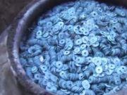 Ученые обнаружили в Японии крупнейший затерянный клад