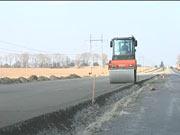 Зеленський пообіцяв регіонам нову кредитну програму для ремонту доріг