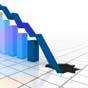 Світовий банк погіршив прогноз щодо зростання економіки Росії
