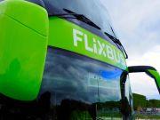 В Украину заходит один из самых крупных автобусных перевозчиков из Европы