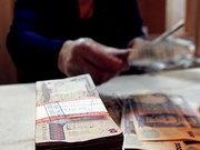 Депозиты в рублях начнут экспансию российской валюты в Украину
