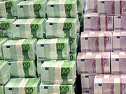 ЄС хоче вкласти в бізнес в Україні 100 млн. євро