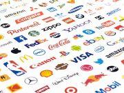 100 найдорожчих брендів світу: до рейтингу потрапив TikTok, обігнавши Uber і Xiaomi