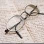 Податкова назвала випадки, коли річна декларація не подається
