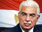 Президент Египта назначил нового премьер-министра