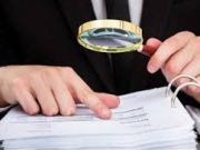 Уряд пропонує завершити мораторій на перевірки бізнесу