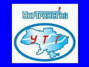 """Укртрансгаз"" в 2006 р. транспортувала в країни Європи 113,8 млрд куб. м газу"