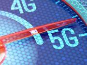 Huawei представила 5G-модем