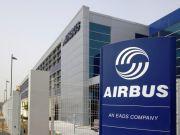 «Большая стройка»: компания Airbus может присоединиться к созданию национального авиаперевозчика