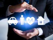 Новый закон ужесточит требования к платежеспособности страховщиков — НБУ