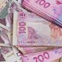 Роздрібний товарооборот в Україні торік зріс на 14% - Держстат