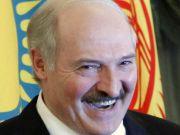 РФ виділить Білорусі 600 мільйонів доларів кредиту на погашення старого боргу