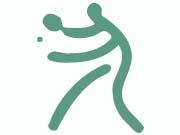 У Китаї побудують готель у формі ракетки для пінг-понгу