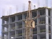 Будівництво в Україні подорожчало ще на 9% - Держстат