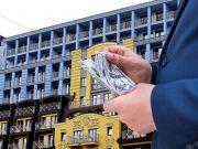 У Раді зареєстрували два законопроекти щодо очищення будівельного ринку від корупції