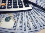 В НБУ рассказали, сколько денег Минфин привлек в госбюджет с начала года