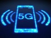 В Австралії відбувся перший автономний 5G-дзвінок