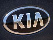 Kia выпускает на индийский рынок свой самый бюджетный кроссовер (фото)
