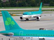 Названі найбільш бюджетні авіакомпанії світу