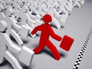 Рада поддержала за основу проект по посредничеству в трудоустройстве за рубежом