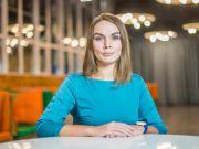 Наталия Ковалева: готовь тендер в октябре. Что компании нужно закупать осенью?